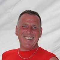 Dirk van Gent