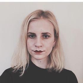Sofia-Katarina Bojfelt