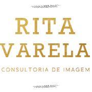 Rita Varela Consultoria de Imagem