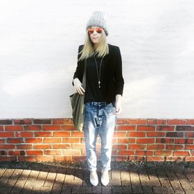 Hayley Green