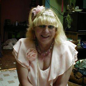 Karen Troxell