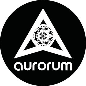 Aurorum Fashion