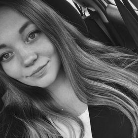 Hanne Marte Jensen