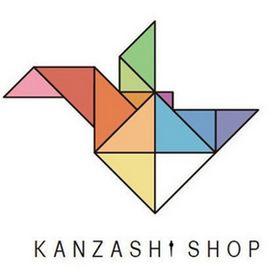 KanzashiShop