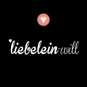 liebelein-will