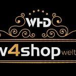 Walter David (w4shopwelten.com)