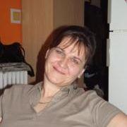 Csilla Valler