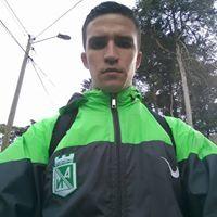 Felipe Correa Rincon