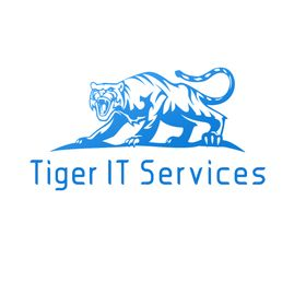 Tiger It Services