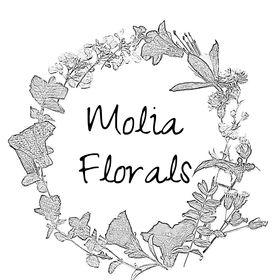 Molia Florals