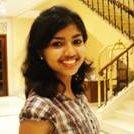 Aayushhe Singh