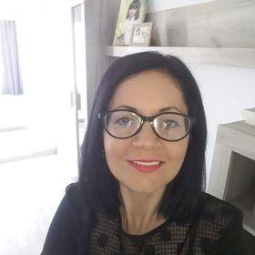 Bianca Orga