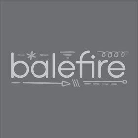 Balefire Goods