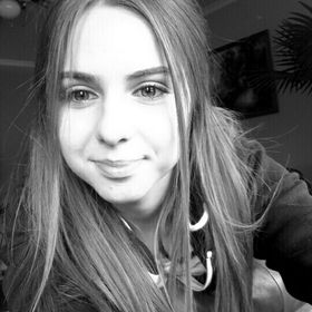 Paulina Grzebien