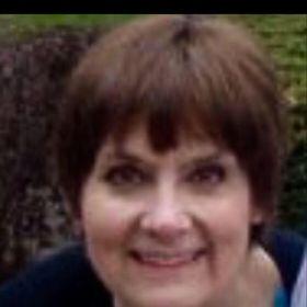 Janice Matuch