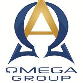 Omega Group Development