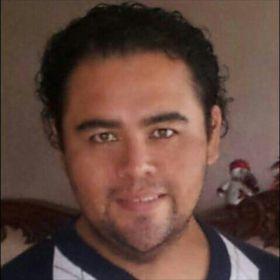 Jorge Fajardo