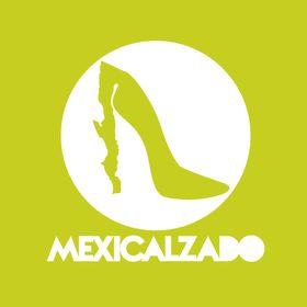 MEXICALZADO