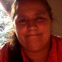Sheila Gossett