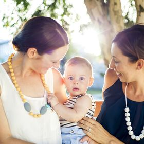 Mummy Couture | stylish, affordable, baby friendly fashion & accessories for mums