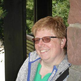 Kathleen Verstraelen