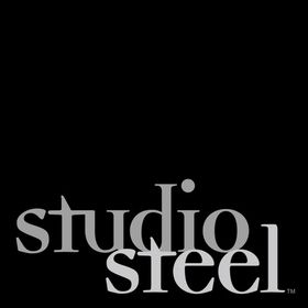 Studio Steel, Inc