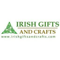 Irish Gifts and Crafts