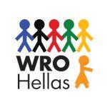 WRO Hellas