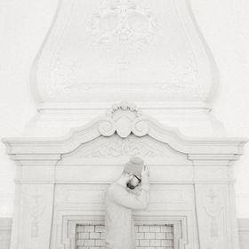 Heidrich Photography Davidbreanne Auf Pinterest 1 65tsd Follower