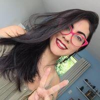 Beatriz Lira