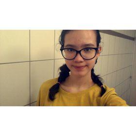 its_me_lila