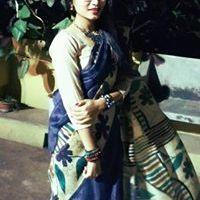 Pratiti Bhadra