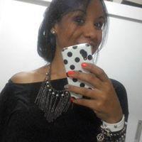 Tiely Oliveira