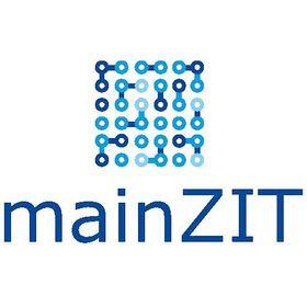 mainZIT GmbH