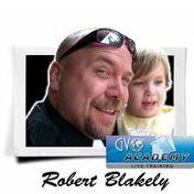 Robert Blakely