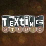 Texting Studio