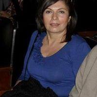 Judith Rodriguez Luján