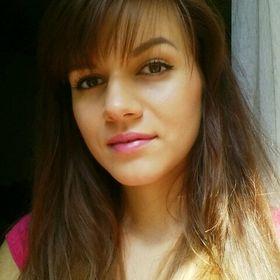 Diana Petrescu