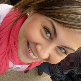 Kelly Achladiti