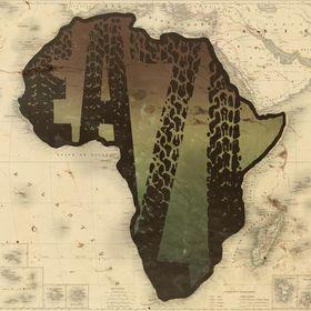 Eazi Africa