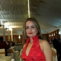 Mariela Mitroi