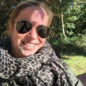 Danitsja van der Veer