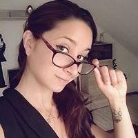Sarah Lg