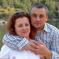 TC Esma Dizdar