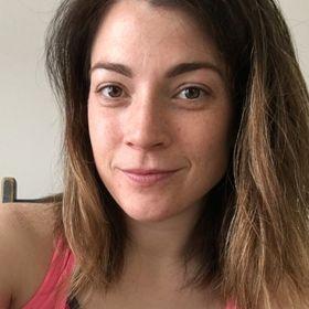 Megan Van Ostaeyen