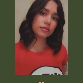 Vanessa Regalado
