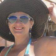 Mercia Bello Gomes