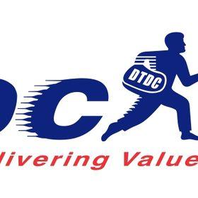 DTDC International (Internationalshipping) on Pinterest