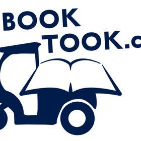 Booktook