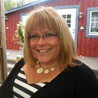 Karin Robertsson